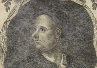 Allan Ramsay (1686-1758)